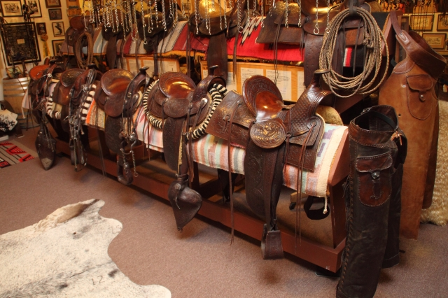 museum of cowboy 4 (3)